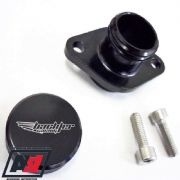 Bachler Racing Rocker Cover Oil Filler Conversion Cap Kit Subaru Impreza V1 To V4 92 To 98